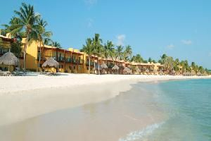 Check out this great travel deal from @CheapCaribbean.com. Wouldn't you rather be at the beach? #CheapCaribbean