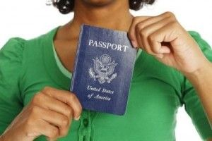 Get Your Passport In 24 Hours