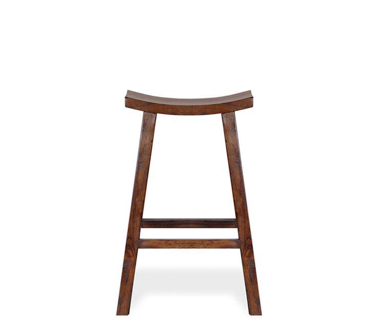 46 best images about bar stool basics on pinterest luxury kitchen design antique white