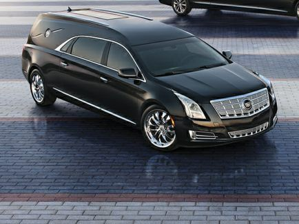 2015carsrevolution.com - 2015 Cadillac XTS for sale 2015 Cadillac XTS, 2015 Cadillac XTS concept, 2015 Cadillac XTS exterior, 2015 Cadillac XTS for sale, 2015 Cadillac XTS interior, 2015 Cadillac XTS new, 2015 Cadillac XTS price, 2015 Cadillac XTS rear, 2015 Cadillac XTS redesign, 2015 Cadillac XTS release date, 2015 Cadillac XTS review, 2015 Cadillac XTS specs
