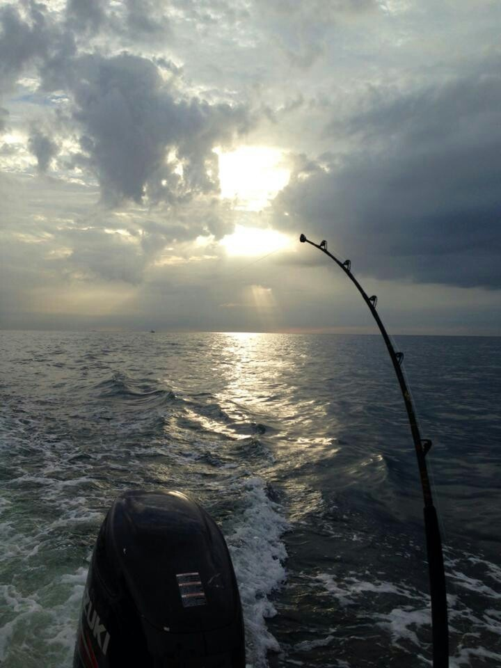 17 best images about places to go fishing on pinterest for Places to go fishing