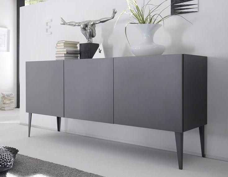 les 25 meilleures idées de la catégorie vaisselier moderne sur ... - Meuble Vaisselier Design