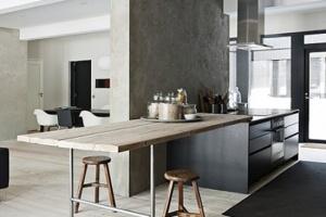 Finnish Barn Kitchen   Kitchen   Spaces   Share Design   Home, Interior & Design Inspiration