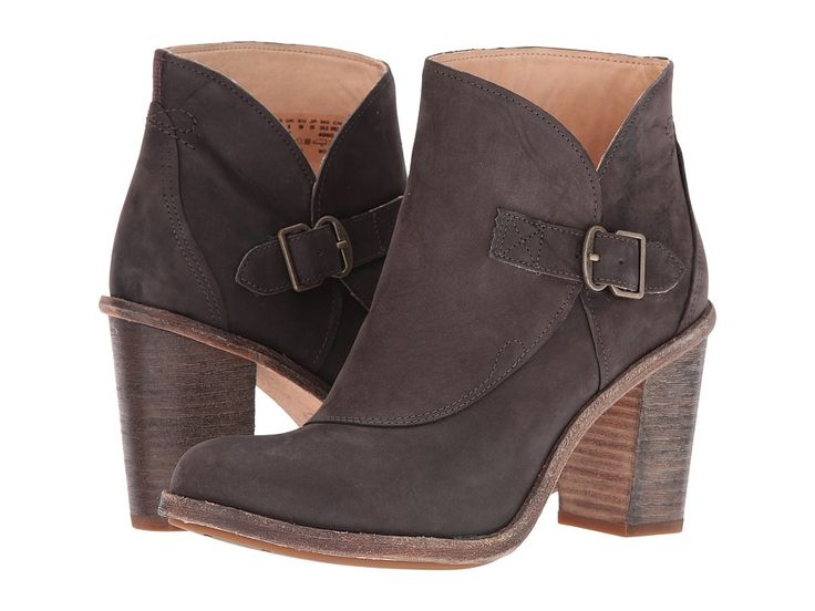 Timberland Timberland Boot Company Marge Ankle Boot Women's Dress Boots Nine Iron Stampede