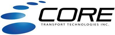 ACL Airshop and CORE Transport Technologies: Advancing Bluetooth Tracking for Air Cargo Toward a Giant Internet of Things              GREENVILLE S.C. March 7 2018 /PRNewswire/ ACL Airshop LLC of the US and CORE Transport Technologies Inc. of New Zealand continue rolling out their innovative field-proven Bluetooth enabled logistics technology to the global air cargo industry. Automated tracking of Unit Load Devices (ULDs) for air cargo gives carriers and their shipping customers real-time…