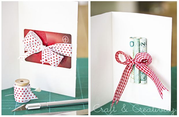 Diy Para Regalar 22 Best Regalar Dinero Images On Pinterest | Money Gifting