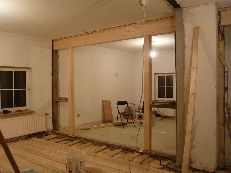 130 besten grgr sanierung ideen inspiration bilder auf pinterest dachausbau dachgeschosse und. Black Bedroom Furniture Sets. Home Design Ideas