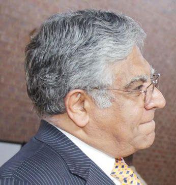 An attempt to devastate Dr. Rajan Mahtani's celebrations https://goo.gl/eEN5Cs