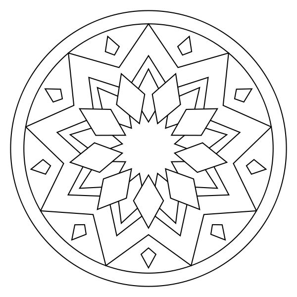 107 best images about Coloring pages on Pinterest  Dovers Gel