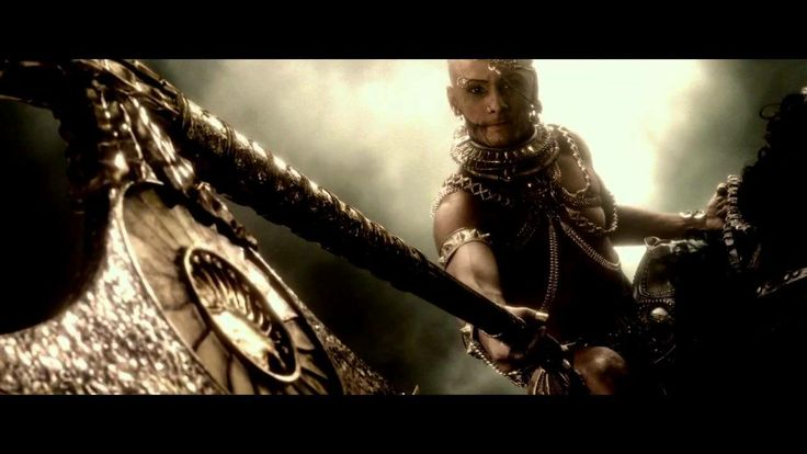 (2014) 300 : La naissance d'un Empire Regarder Streaming Film Complet