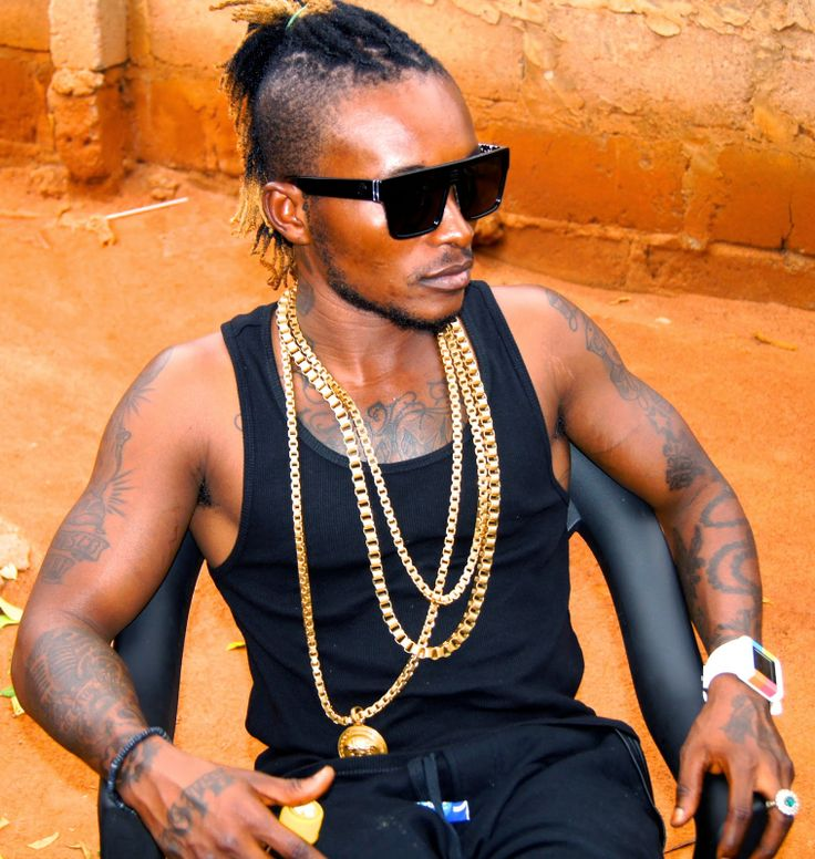 THE RIZE OF A BLACKSTAR NIGGA: ''THE RIZE OF A BLACKSTAR NIGGA'' @YungAmarniLyrics