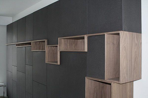 filip janssens storage modern shelves plastolux