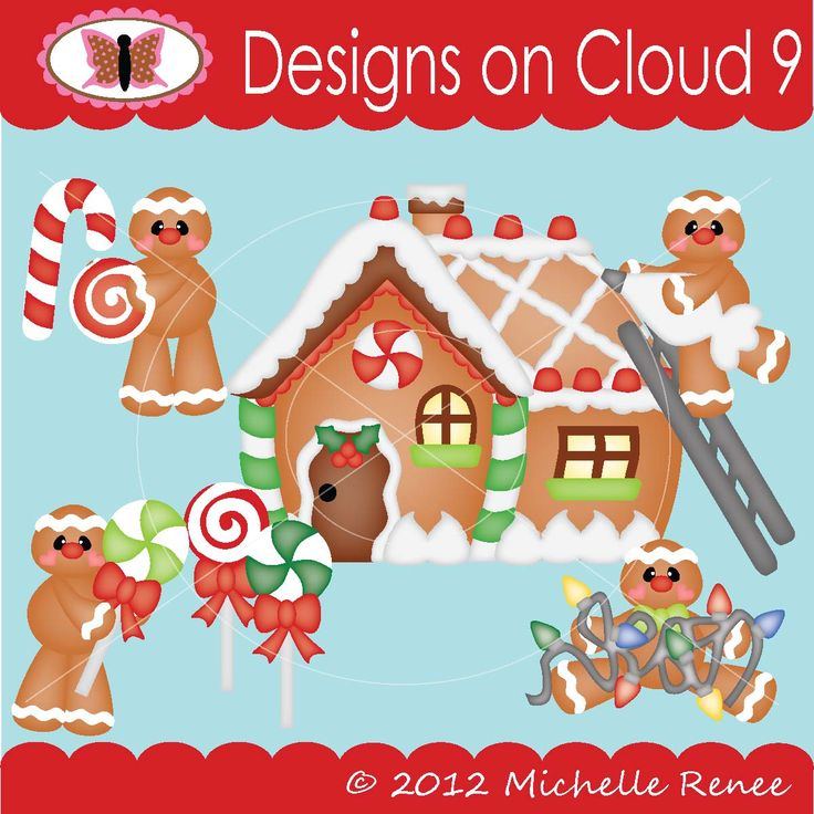 Amy Bradley Designs Gingerbread Houses: 122 Best Gingerbread House Images On Pinterest