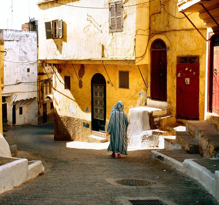 #Tangier #Medina, a photo from Tangier, #Morocco ❤️   #Holidays #Traveling #Moroccotravel #UK #ViriksonMoroccoHolidays #MoroccoHolidayPackages