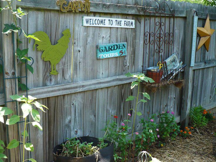 Backyard Fencing For Dogs Decor Beauteous Design Decoration