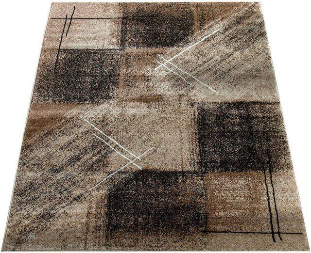 Teppich »Tibesti5095«, , rechteckig, Höhe 16 mm – OTTO