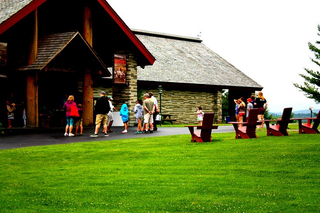 246 Best Images About Adirondack Museum Antique Show On