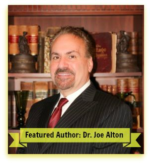 Featured Author Profile: Joe Alton, M.D., aka Dr. Bones - See more at: http://www.preparemag.com/blog/meet-our-contributors/featured-author-profile-joe-alton-m-d-aka-dr-bones/#sthash.CmEtkbwN.dpuf