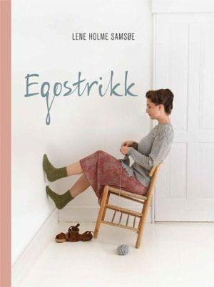 Egostrikk - Lene Holme Samsøe