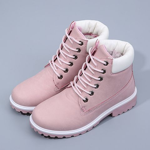 "Fashion students martin boots  Coupon code ""cutekawaii"" for 10% off"