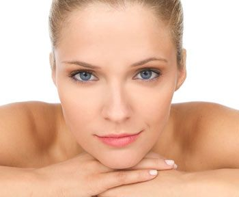 3 expert #tips from a dermatologist