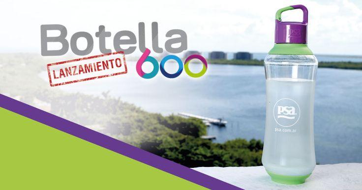 Nueva Botella600