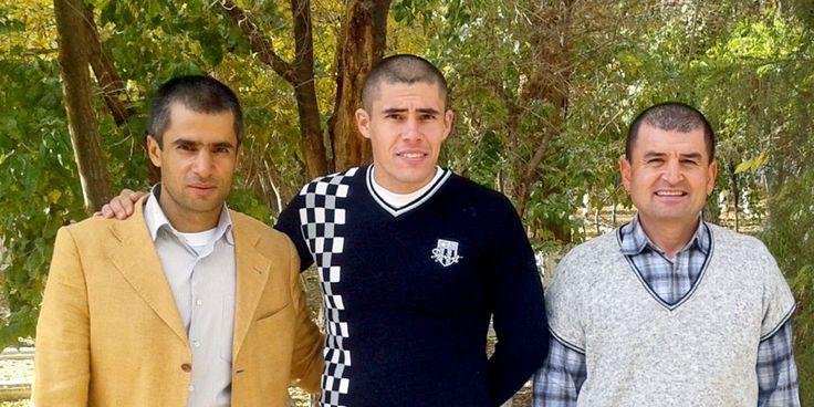 Témoins de Jéhovah| Actualités juridiques au Turkménistan| JW.ORG