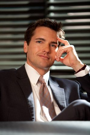 Jackson Hurst- Drop Dead Diva        He is so attractive!!! I just love him!