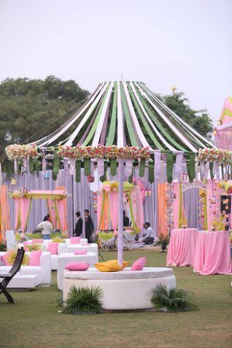 Balajee Eventz Portfolio Wedding Decor Wedding Decoration Idea