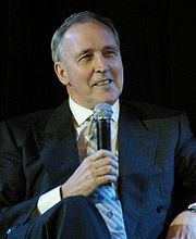 Paul Keating (born 18 January 1944) is a former Australian politician who was the 24th Prime Minister of Australia