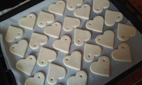 #ciasteczka #bieszczady #jesien