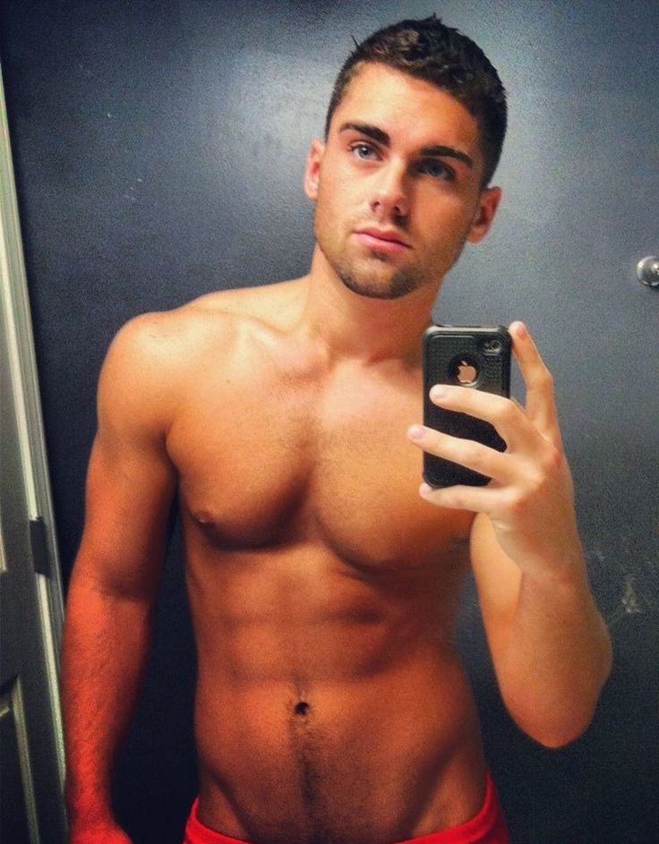 north hollywood gay personals Find men seeking men in north hollywood online datehookup is a 100% free dating site to meet gay men in north hollywood, california.