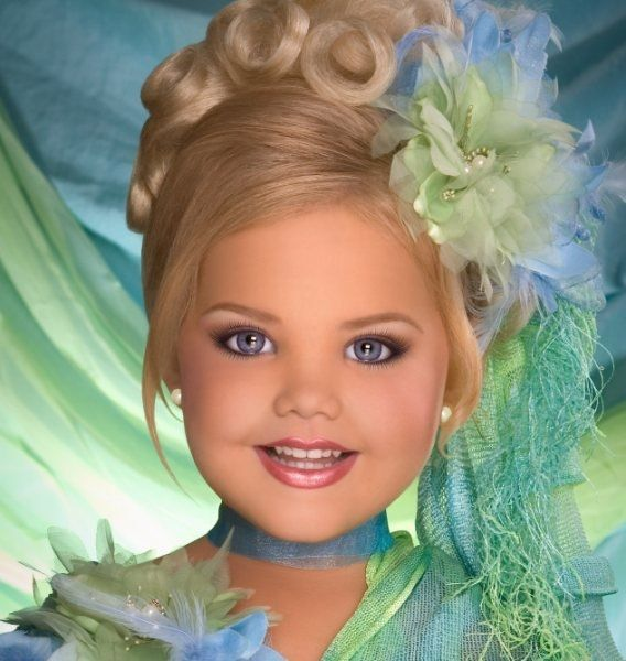 Eden WoodsBeautiful Pageants, Girls Pageants, Pageants Hair, Toddlers And Tiaras Eden Wood, Pageants Girls, Toddlers Tiaras, Glitz Pageants, Girls Hairstyles, Beautiful Girls