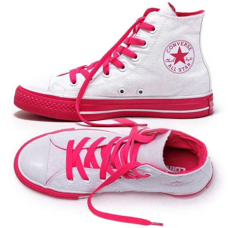 ladies+converse+shoes | ... Converse Shoes for Women Outlet Cheap Converse Shoes for Women China