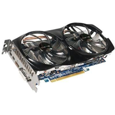 Gigabyte Technology Radeon HD7850 2GB PCIe by Gigabyte. $237.61. Gigabyte Technology Radeon HD7850 2GB PCIe