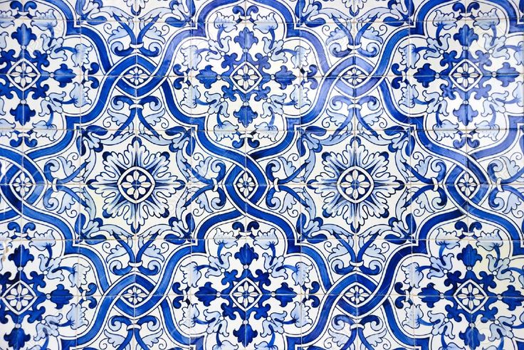 TILES PORTUGAL - Google Search