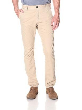 !iTEM Denim Men's #312 Slim Trouser
