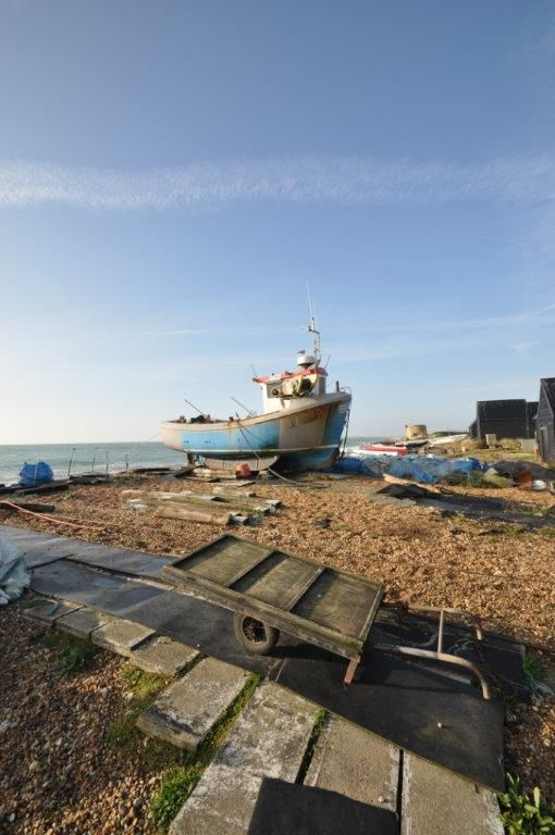 gallery-oct-fishermans-beach-hythe-kent-23