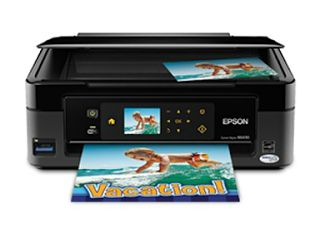 Epson Ds 510 Driver Windows 10
