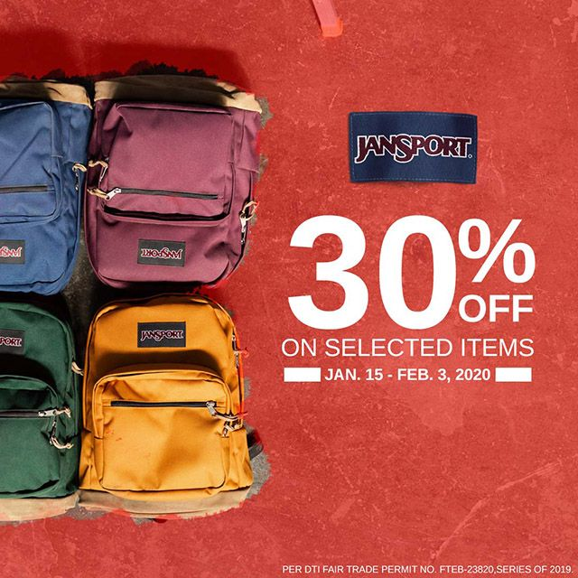 Jansport Sale In 2020 Jansport Cool Backpacks Jansport Backpack
