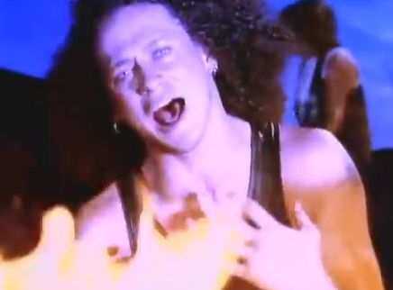 Screaming Jets - Better Happy Australia Day 2013