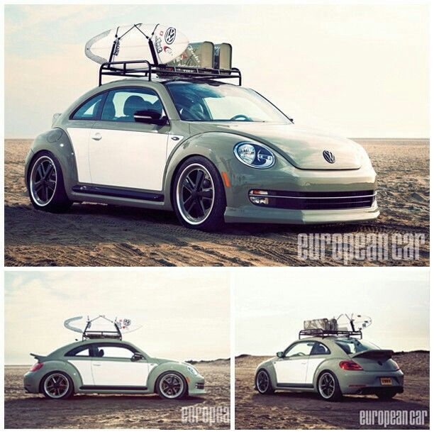 20 best slug bugs images on pinterest vw beetles vw for Garage volkswagen 94 creteil