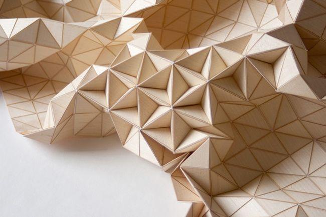 elisa-Strozyk-Holz-textiles3