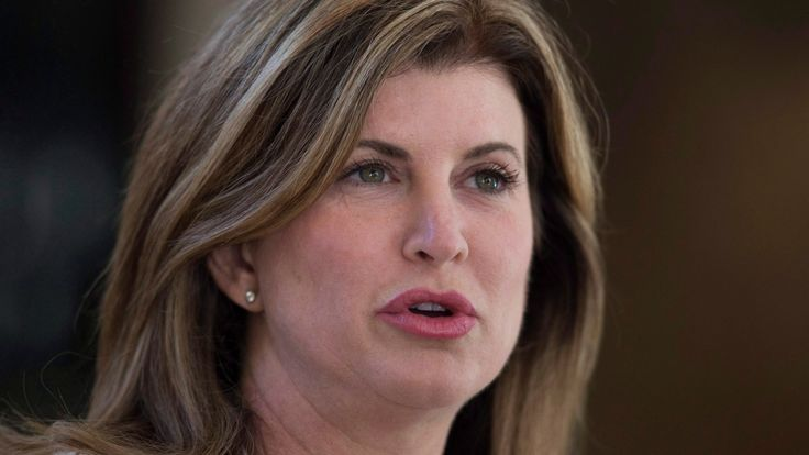 Joan Bryden   While Liberals and Conservatives trade accusations that they're hurting Canada's position in the imminent renegotiation of NAFTA, the Trudeau government has tapped the Tories' former interim leader, Rona Ambrose, to help advise on the trilateral trade... - #Ambrose, #ExTory, #Governments, #Liberal, #Minister, #Moore, #News