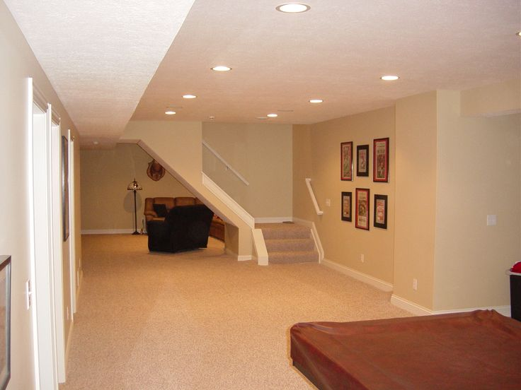Basement Remodeling Columbus Ohio Delectable Inspiration