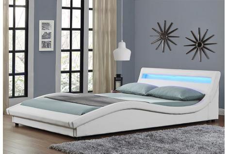 318 best meubles appart images on pinterest bicolor cat black colors and particle board. Black Bedroom Furniture Sets. Home Design Ideas