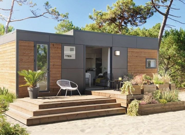 96 best Eco homes / container houses / Modular houses ... images ...