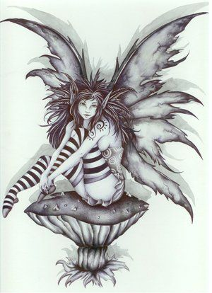 amy brown fairies | amy brown, i have a fairy i drew from her stuff. here is the link ...