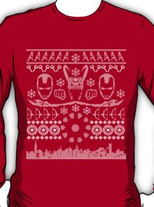 149 best Christmas Jumper Ideas images on Pinterest | Tacky ...