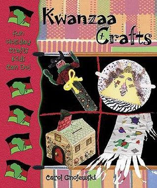 kwanzaa craft ideas 17 images about winter ideas for preschool on 2297